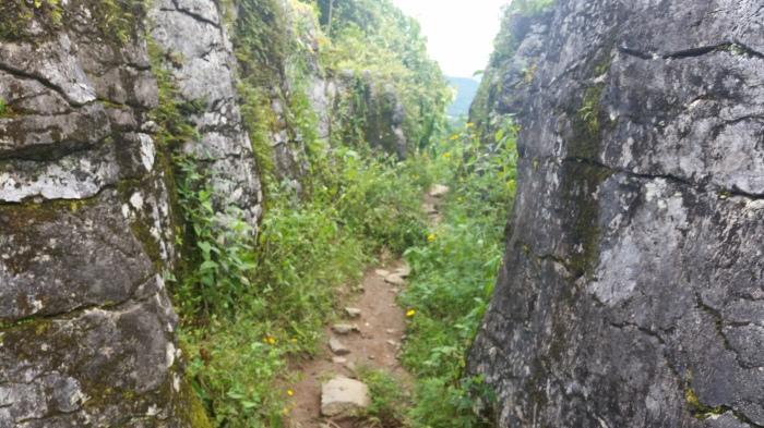 cuevas de cuetzalan